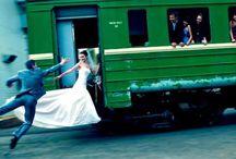top wedding pictures