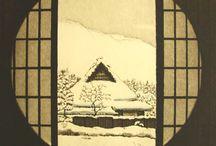NORIKANE,Hiroto