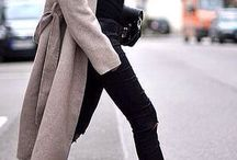 Street Style / A celebration of the best of the best fashion looks from the city streets