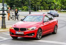 BMW / BMW Lease Deals http://www.dealerdisclosure.com/bmw/