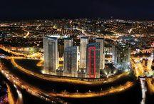شقق للبيع في تركيا اسطنبول اسعار تبدأ من / شقق للبيع في اسطنبول / شقق للبيع في تركيا  http://alanyaistanbul.com