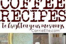 prep 哈 coffee