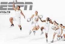 WNBA Stuff