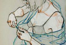 05_Parkin Drawing Prize