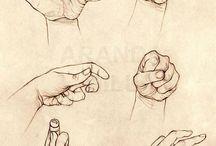 Руки / рефы\уроки