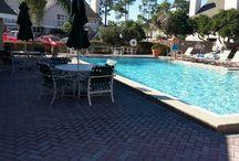 Marriott Residence Inn Orlando Convention Center