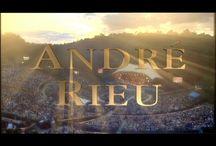 Andre Rieu&Maastricht