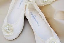 zapatos  Nenas