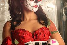 Tradiciones Mexico