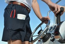 ♚ MEN SUMMER SHORTS ♚ / ♚ Very comfortable shorts for day and night ♚