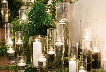 Wedding flowers- k.catrambone August 10