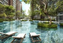 Bellewoods EC @ Woodlands Ave 5-6 (Singapore New Launch Property) / Bellewoods EC at Woodlands Ave 5-6 by Qingjian is a popular new executive condo in Singapore. Find out more - get e-brochure, prices & floor plans here!