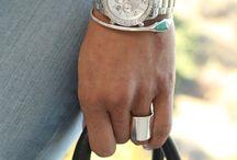 Silpada / Silpada Jewelry....Timeless Style for Generations... mysilpada.com/marcie.cohen1 / by Marcie Pitzer-Cohen