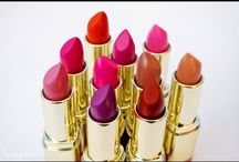 New Makeup Products 2015