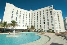 Sunset World Resorts