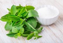 What you should know about stevia / Do you use stevia as sweetener in coffee, make desserts with it or buy chocolate sweetened with it? Then you're certainly not alone. Stevia has rapidly gained in popularity in recent years. The sweetener has many advantages. But the disadvantages and misconceptions are also interesting to know.