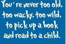 for bookstore