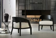 Porada Furniture