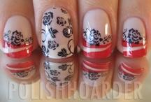 ☆Love Nails☆