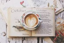 month thing