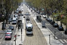 Mobility -  LRT