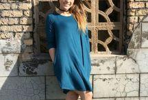 Dresses by majestiiclothing.com
