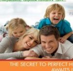 ЛАМИНИН / . Ламинин  - продукт, востребованный во всем мире. Он удовлетворяет самое главное желание каждого человека – иметь крепкое здоровье.