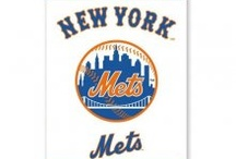 MLB Merchandise