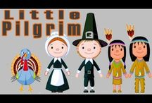 educational videos / by Sadie Robbins