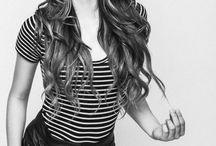 Laura Marano❤️