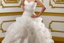 svatební šaty 2016 / máme přímý manufacturerto make šaty a dopravit do celého světa.