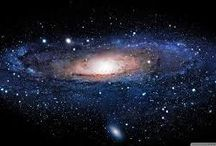 COSMOLOGY IN PARTICULAR GALAXY IMAGES / This is a board all about the topics i love in relation to Cosmology, i have a particular love for Galaxy images.