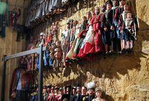 Palermo Sicilia / Città da visitare molta storica  Cordialità tipica dei Siciliani  come se fosse casa tua