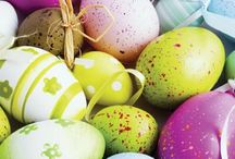 Easter in New York City / Check out some of the top Easter parades, Egg Hunts, and Easter Celebrations in New York City! Search for #Easter on Yuggler - the App for Family Fun - to find more celebrations near you.