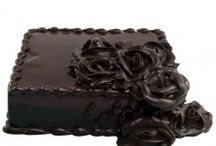 Send Chocolate Cakes Online | Chocolate Cake Delivery / Chocolate Cake Online - Zoganto offers fresh chocolate cake online with same day home delivery. Send Chocolate cakes online from wide range of cakes with free shipping.