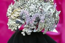 Wedding Ideas / by Natalie Tomlinson