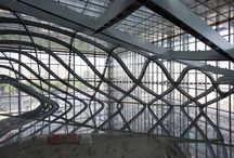 New Rome Eur Convention Centre and Hotel, Rome