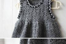 moda pre dievčatko