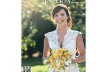 The Wedding Experts Magazine