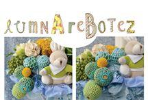 Cutie trusou botez & Lumanare de botez, shop online Toni Malloni / Lumanare Botez cu iepuras | Hainute botez, Cutie trusou - Design by Toni Malloni Shop online www.c-store.ro