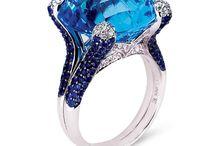 Jewelry & Deco
