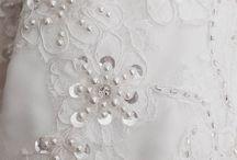 e-pien / dress