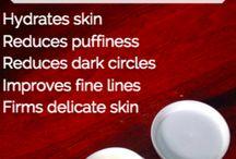 diy natural remedy