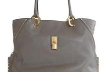 handbags / by gami Healey