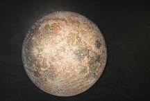astronomia / Astronomia Arte astronomy pianeti arte cosmo