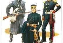 Wojna Krymska