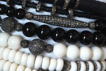 Jewelry and Accessories / by Debra El-Amin