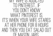 wife qoutes
