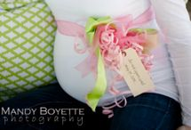 baby shower ideas for baby scheepers 2
