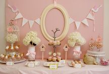 Vintage Wedding Ideas / If you're planning a vintage themed wedding then this is the perfect Pinterest board to inspire you!